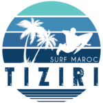 beste surfschool in Marokko