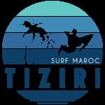 Tiziri Surf Maroc